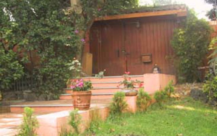 Foto de casa en venta en, jardines de ahuatepec, cuernavaca, morelos, 1060291 no 06