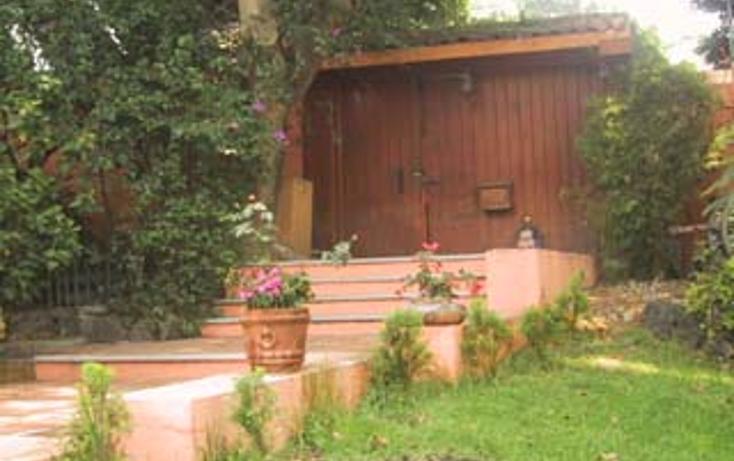 Foto de casa en venta en  , jardines de ahuatepec, cuernavaca, morelos, 1060291 No. 06