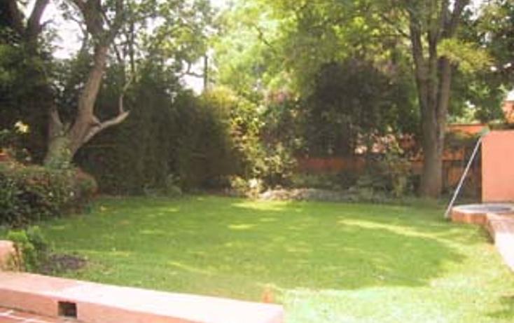 Foto de casa en venta en  , jardines de ahuatepec, cuernavaca, morelos, 1060291 No. 07