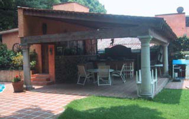 Foto de casa en venta en, jardines de ahuatepec, cuernavaca, morelos, 1060291 no 08
