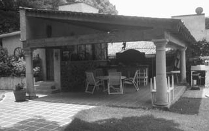 Foto de casa en venta en  , jardines de ahuatepec, cuernavaca, morelos, 1060291 No. 08
