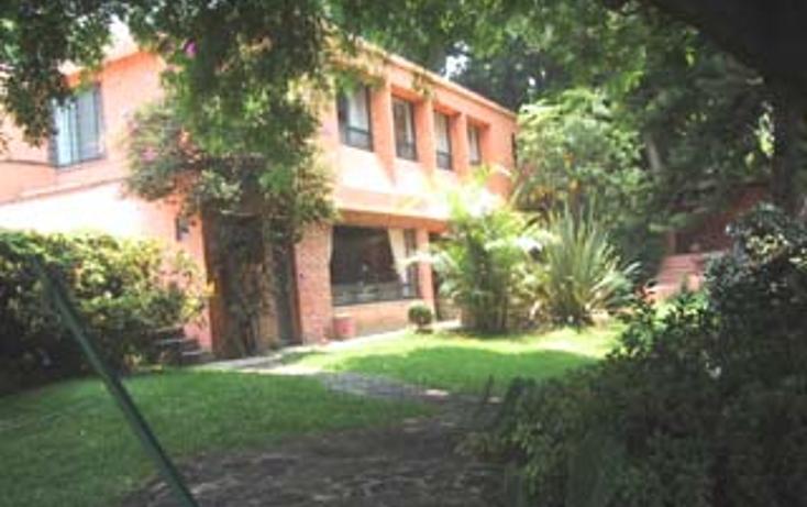 Foto de casa en venta en  , jardines de ahuatepec, cuernavaca, morelos, 1060291 No. 09