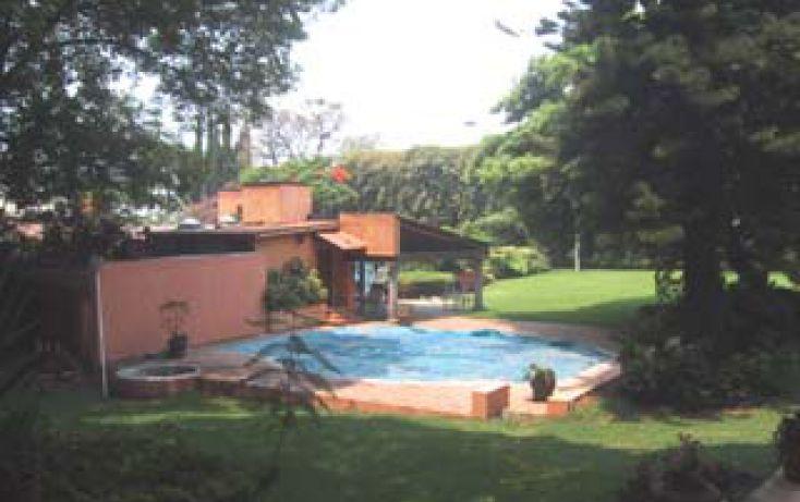Foto de casa en venta en, jardines de ahuatepec, cuernavaca, morelos, 1060291 no 10