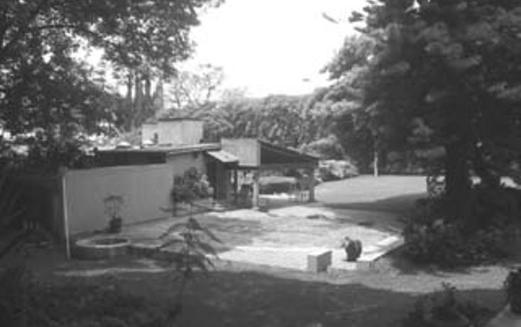 Foto de casa en venta en  , jardines de ahuatepec, cuernavaca, morelos, 1060291 No. 10