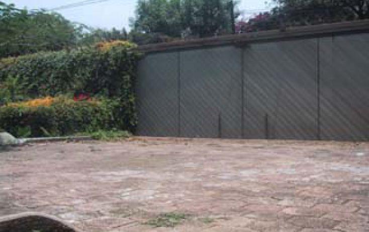 Foto de casa en venta en, jardines de ahuatepec, cuernavaca, morelos, 1060291 no 11
