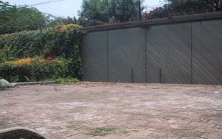 Foto de casa en venta en  , jardines de ahuatepec, cuernavaca, morelos, 1060291 No. 11