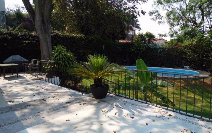 Foto de casa en venta en, jardines de ahuatepec, cuernavaca, morelos, 1172983 no 04