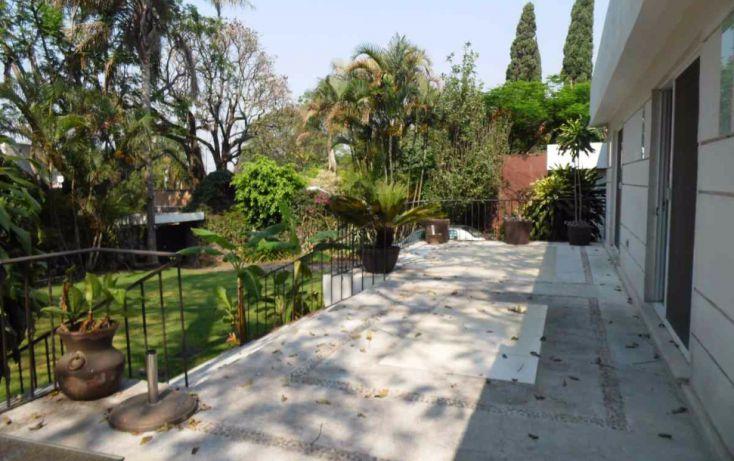 Foto de casa en venta en, jardines de ahuatepec, cuernavaca, morelos, 1172983 no 05