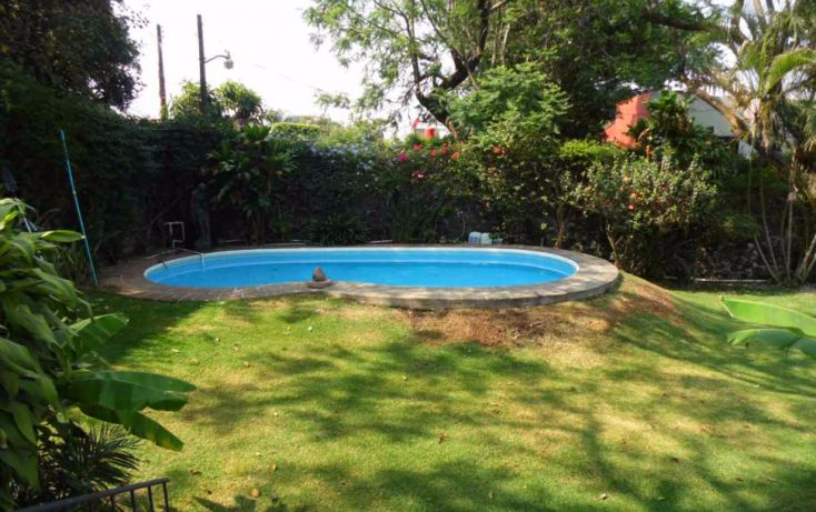 Foto de casa en venta en, jardines de ahuatepec, cuernavaca, morelos, 1172983 no 06