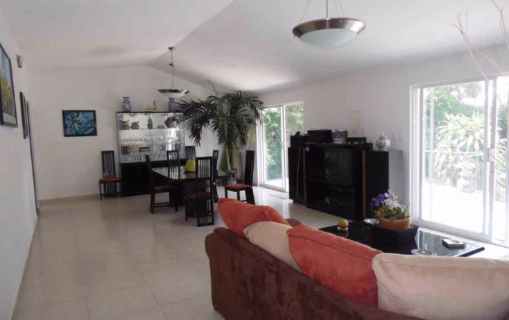 Foto de casa en venta en, jardines de ahuatepec, cuernavaca, morelos, 1172983 no 07