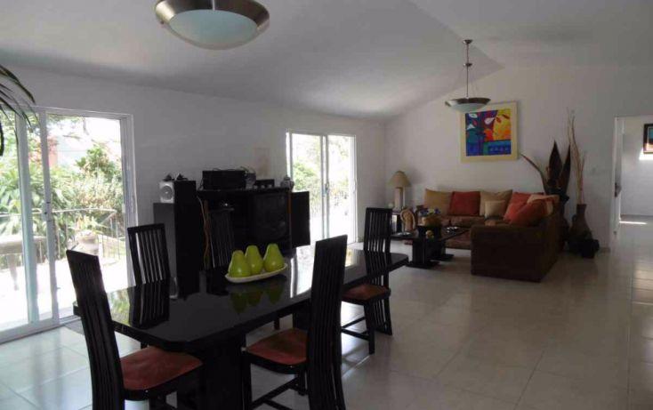 Foto de casa en venta en, jardines de ahuatepec, cuernavaca, morelos, 1172983 no 08