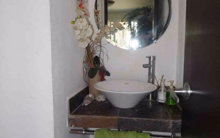 Foto de casa en venta en, jardines de ahuatepec, cuernavaca, morelos, 1172983 no 09