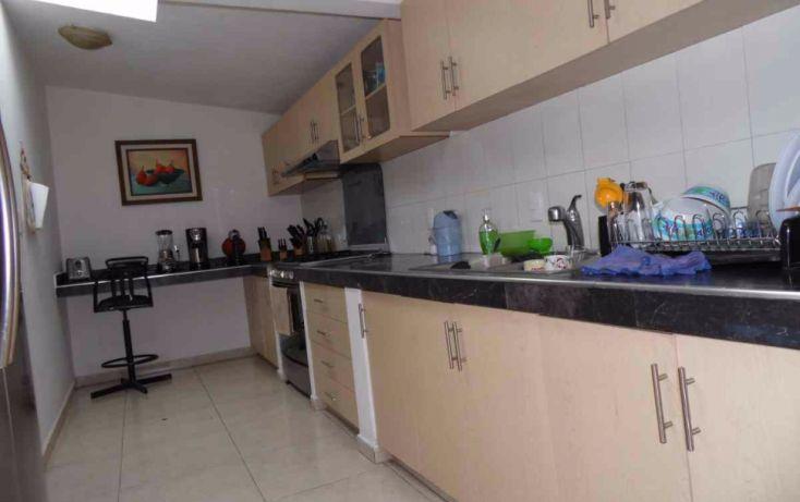Foto de casa en venta en, jardines de ahuatepec, cuernavaca, morelos, 1172983 no 10