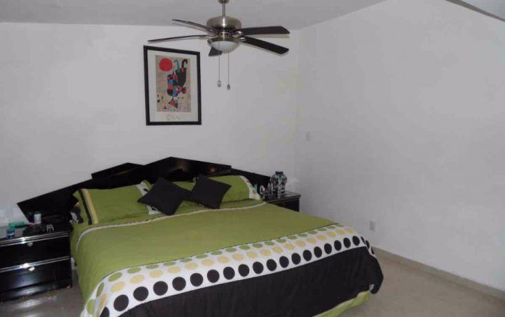 Foto de casa en venta en, jardines de ahuatepec, cuernavaca, morelos, 1172983 no 11