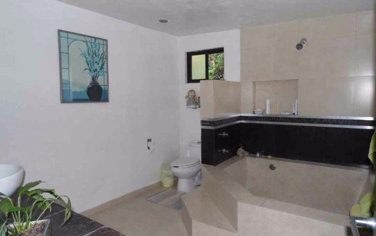 Foto de casa en venta en, jardines de ahuatepec, cuernavaca, morelos, 1172983 no 12