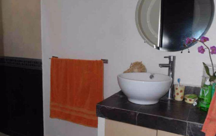 Foto de casa en venta en, jardines de ahuatepec, cuernavaca, morelos, 1172983 no 13