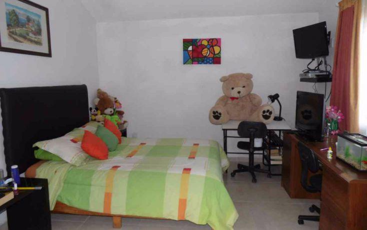 Foto de casa en venta en, jardines de ahuatepec, cuernavaca, morelos, 1172983 no 14