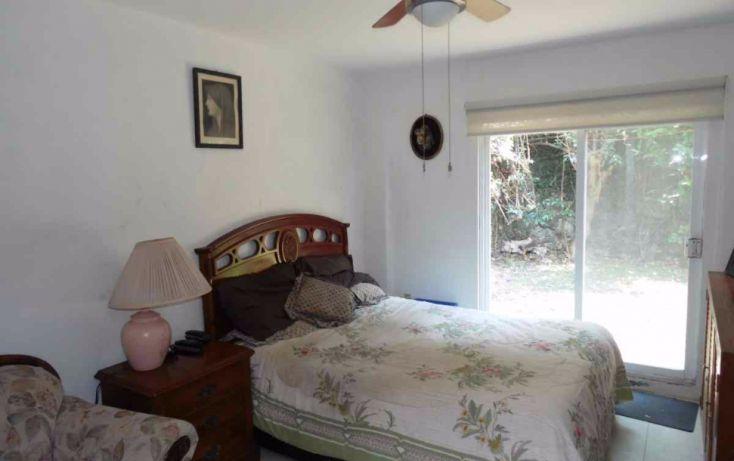 Foto de casa en venta en, jardines de ahuatepec, cuernavaca, morelos, 1172983 no 18