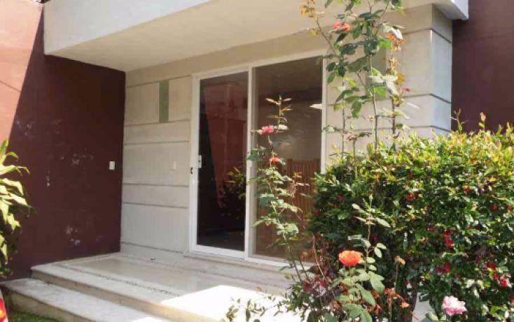 Foto de casa en venta en, jardines de ahuatepec, cuernavaca, morelos, 1172983 no 20