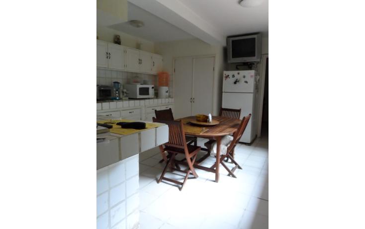 Foto de casa en venta en  , jardines de ahuatepec, cuernavaca, morelos, 1182835 No. 03