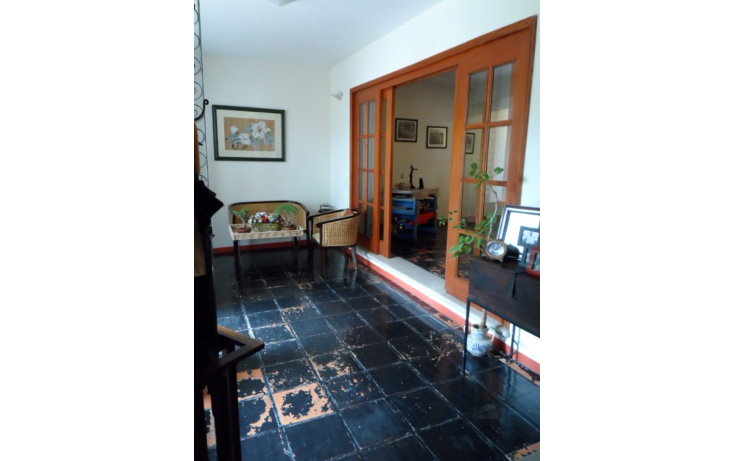 Foto de casa en venta en  , jardines de ahuatepec, cuernavaca, morelos, 1182835 No. 04