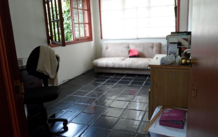 Foto de casa en venta en  , jardines de ahuatepec, cuernavaca, morelos, 1182835 No. 08