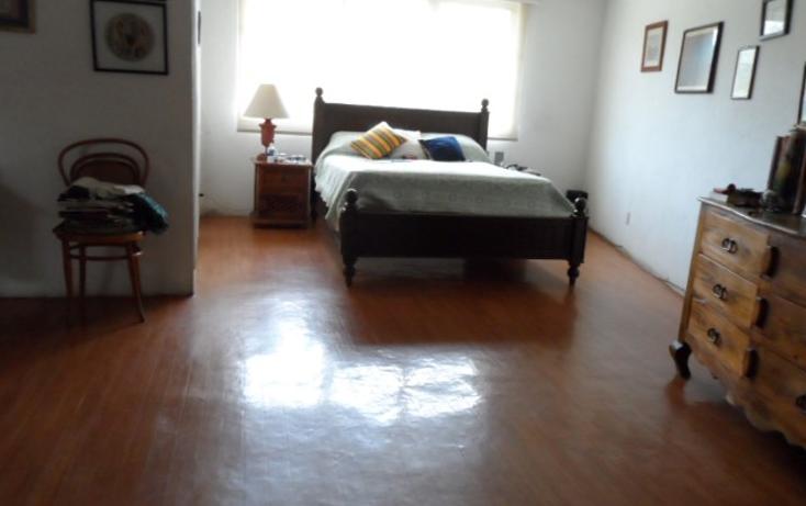 Foto de casa en venta en  , jardines de ahuatepec, cuernavaca, morelos, 1182835 No. 09