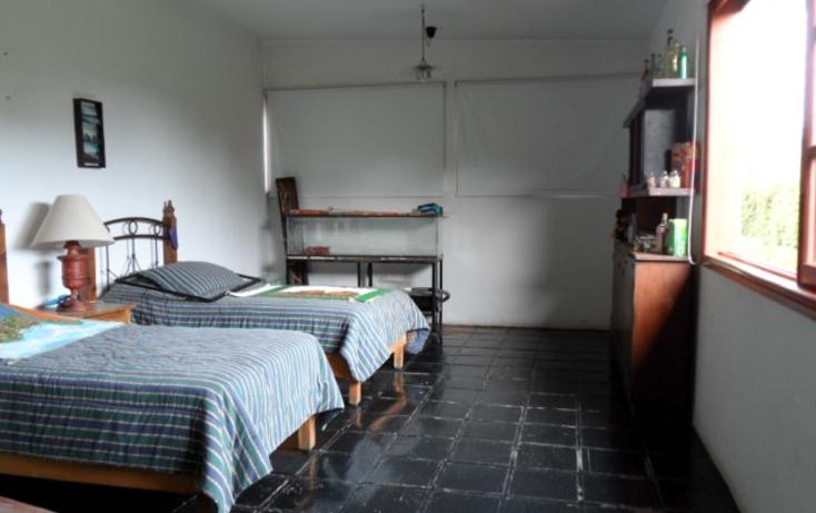 Foto de casa en venta en  , jardines de ahuatepec, cuernavaca, morelos, 1182835 No. 11