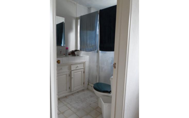 Foto de casa en venta en  , jardines de ahuatepec, cuernavaca, morelos, 1182835 No. 12