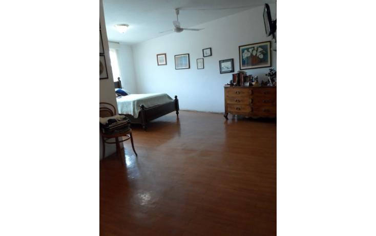 Foto de casa en venta en  , jardines de ahuatepec, cuernavaca, morelos, 1182835 No. 13