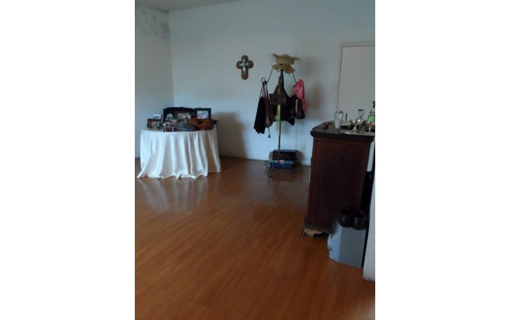 Foto de casa en venta en  , jardines de ahuatepec, cuernavaca, morelos, 1182835 No. 14