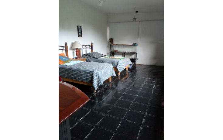 Foto de casa en venta en  , jardines de ahuatepec, cuernavaca, morelos, 1182835 No. 16