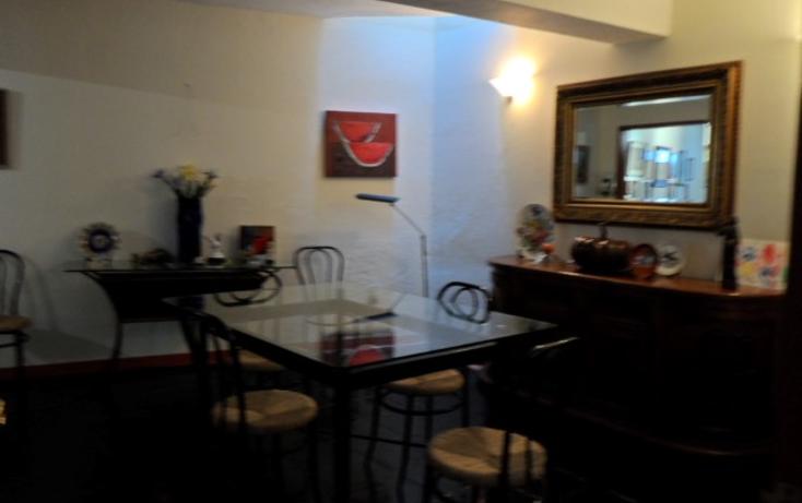 Foto de casa en venta en  , jardines de ahuatepec, cuernavaca, morelos, 1182835 No. 17
