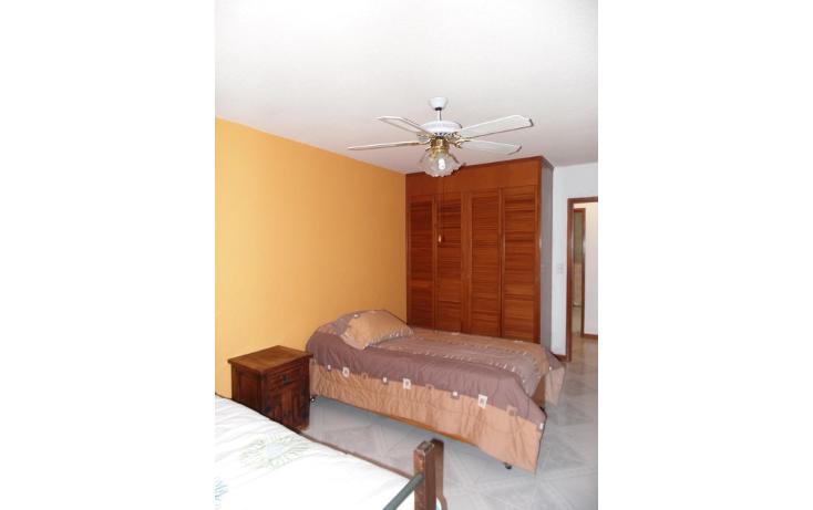 Foto de casa en venta en  , jardines de ahuatepec, cuernavaca, morelos, 1191655 No. 09
