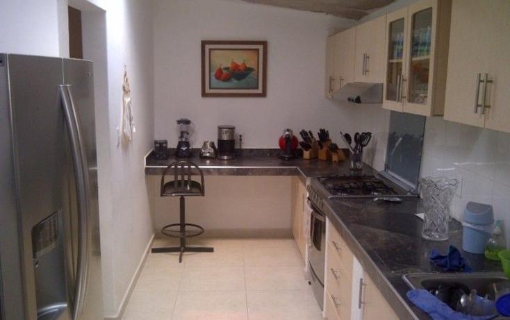 Foto de casa en venta en  , jardines de ahuatepec, cuernavaca, morelos, 1678356 No. 07