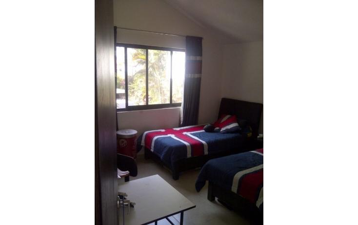 Foto de casa en venta en  , jardines de ahuatepec, cuernavaca, morelos, 1678356 No. 12