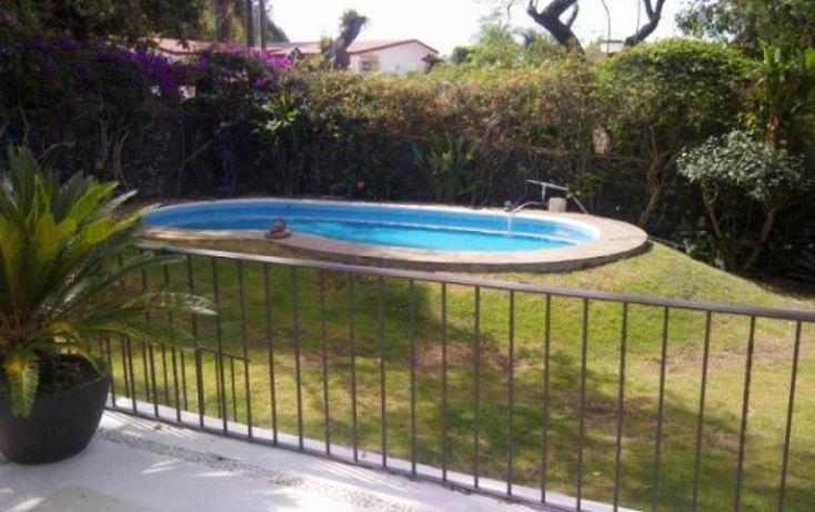 Foto de casa en venta en, jardines de ahuatepec, cuernavaca, morelos, 1693562 no 02