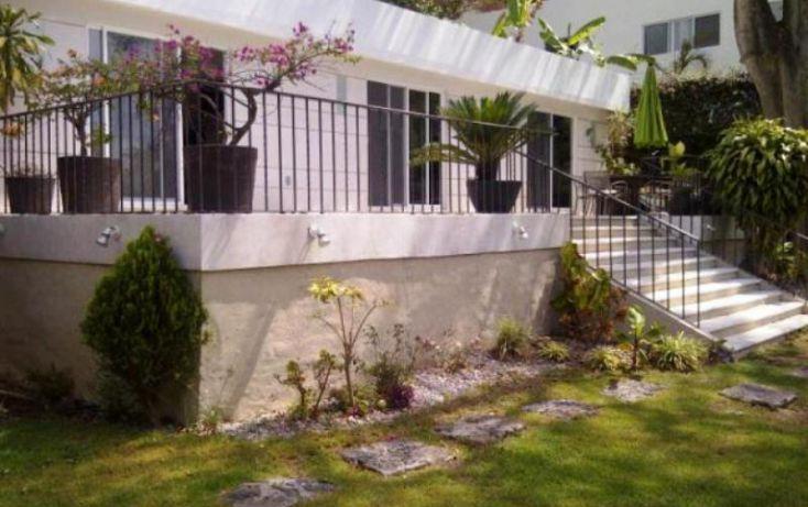 Foto de casa en venta en, jardines de ahuatepec, cuernavaca, morelos, 1693562 no 03