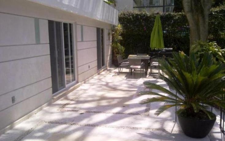 Foto de casa en venta en  , jardines de ahuatepec, cuernavaca, morelos, 1693562 No. 04