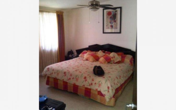 Foto de casa en venta en, jardines de ahuatepec, cuernavaca, morelos, 1693562 no 06