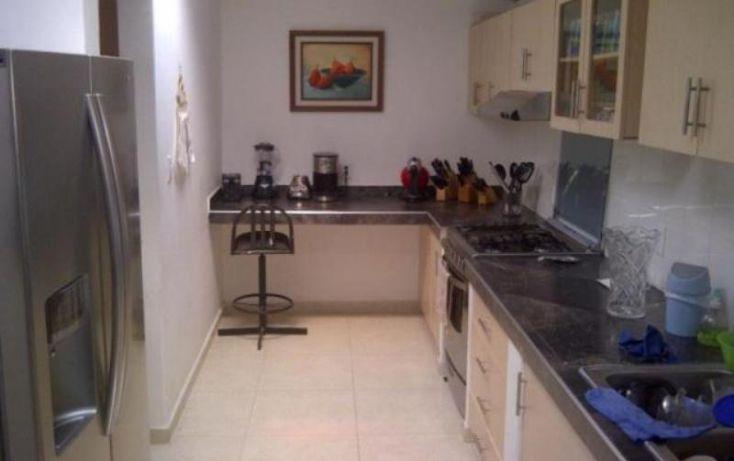 Foto de casa en venta en, jardines de ahuatepec, cuernavaca, morelos, 1693562 no 11