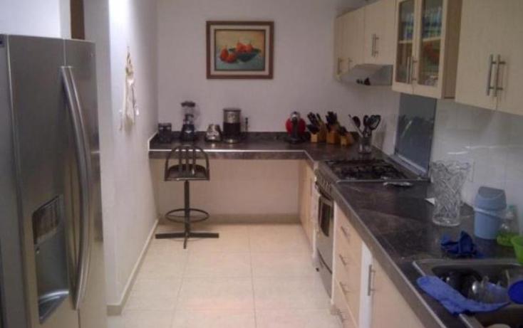 Foto de casa en venta en  , jardines de ahuatepec, cuernavaca, morelos, 1693562 No. 11