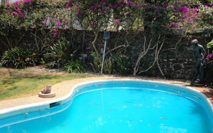 Foto de casa en venta en - -, jardines de ahuatepec, cuernavaca, morelos, 1974988 No. 02