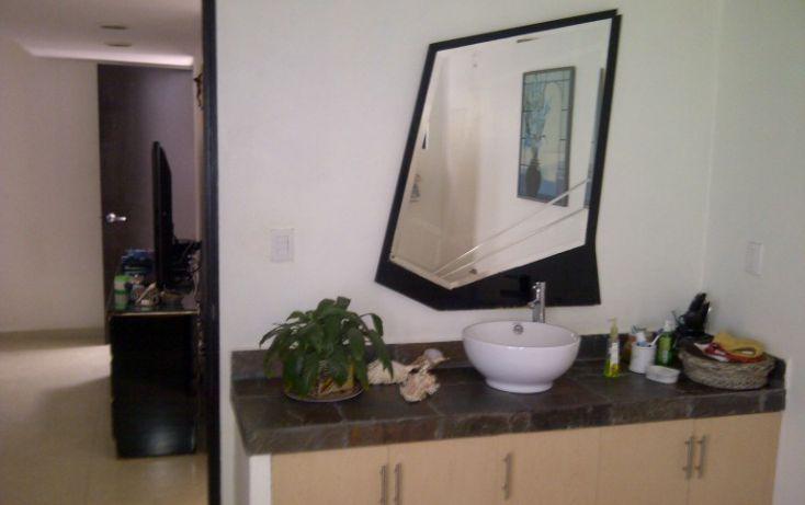 Foto de casa en venta en, jardines de ahuatepec, cuernavaca, morelos, 2011150 no 05