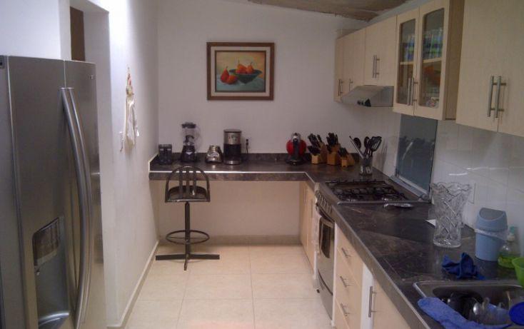 Foto de casa en venta en, jardines de ahuatepec, cuernavaca, morelos, 2011150 no 06