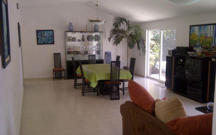 Foto de casa en venta en, jardines de ahuatepec, cuernavaca, morelos, 2011150 no 07