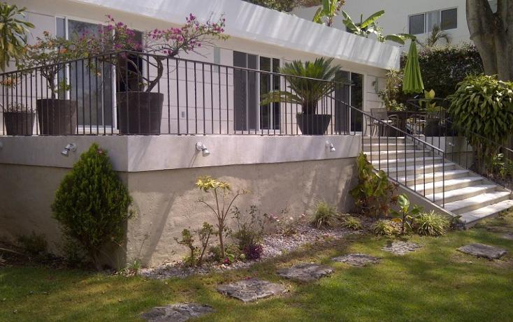Foto de casa en venta en  , jardines de ahuatepec, cuernavaca, morelos, 2011150 No. 09