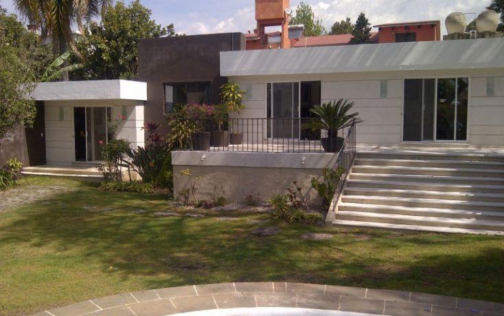 Foto de casa en venta en, jardines de ahuatepec, cuernavaca, morelos, 2011150 no 10