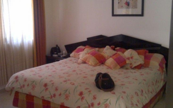 Foto de casa en venta en, jardines de ahuatepec, cuernavaca, morelos, 2011150 no 11