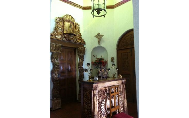 Foto de casa en venta en, jardines de ahuatepec, cuernavaca, morelos, 513782 no 02